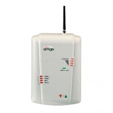 Apelator GSM ARITION1