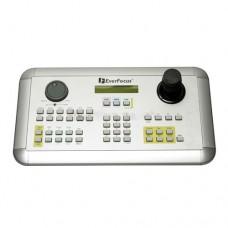 Tastatura pentru control speed-dome EVERFOCUS