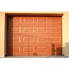 Usi de garaj rezidentiale sectionale