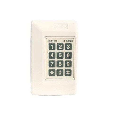 kit-acces-pontaj-usa-bidirectionala_01-500x500