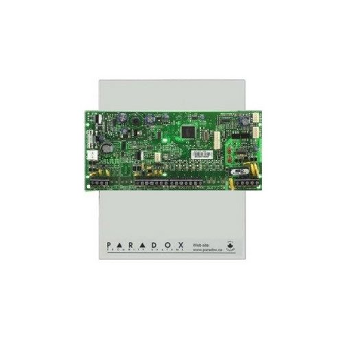 Sistem Alarma Antiefractie SP 6000