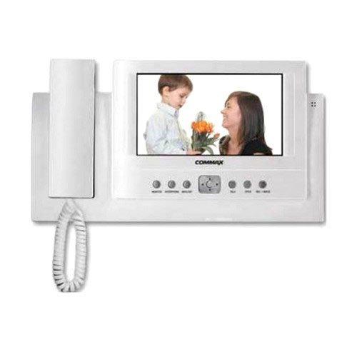 videointerfon-20-monitoare_01-500x500