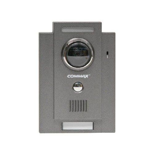 videointerfon-20-monitoare_05-500x500